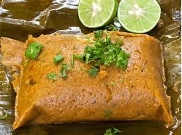 platos típicos del ecuador costa ¿cuál es el plato tipico de ecuador?