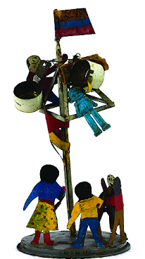juegos tradicionales del ecuador palo encebado juegos tradicionales del ecuador pdf juegos tradicionales del ecuador para niños