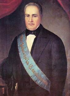 vicente ramon roca presidentes del ecuador y sus obras