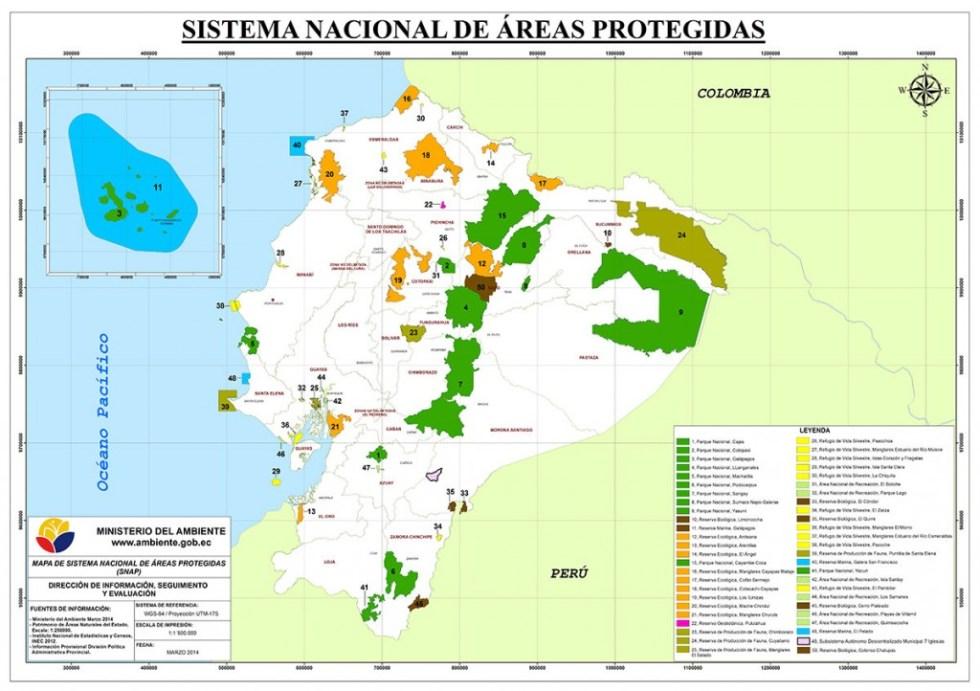 51 áreas protegidas del ecuador  áreas protegidas del ecuador pdf  áreas protegidas del ecuador  áreas protegidas del ecuador por regiones  ¿cuáles son las 51 áreas protegidas del ecuador?  áreas protegidas del ecuador mapa  importancia de las áreas protegidas del ecuador  ¿cuantas áreas naturales protegidas tiene el ecuador?