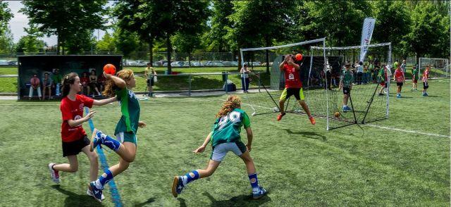 «Sport et Genre» & «Sport et Civilité», deux animations éducatives pour sensibiliser vos jeunes sportifs.ves en stage…
