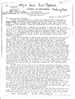 Capt. Schuyler 1919 Intel report page 1thumb