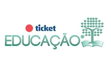 ticket-educacao-digital-home 2