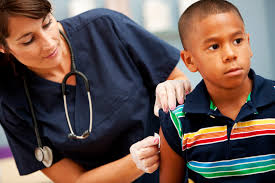 boy-vaccine-shot