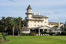 jekyll-island-club-resort