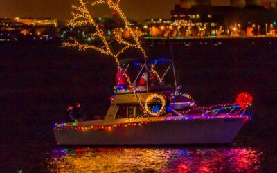 boat_parade