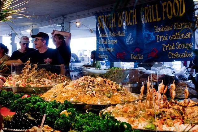 everglades-seafood
