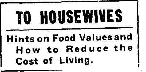 Household Education