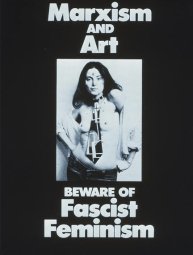 Fascist Feminism