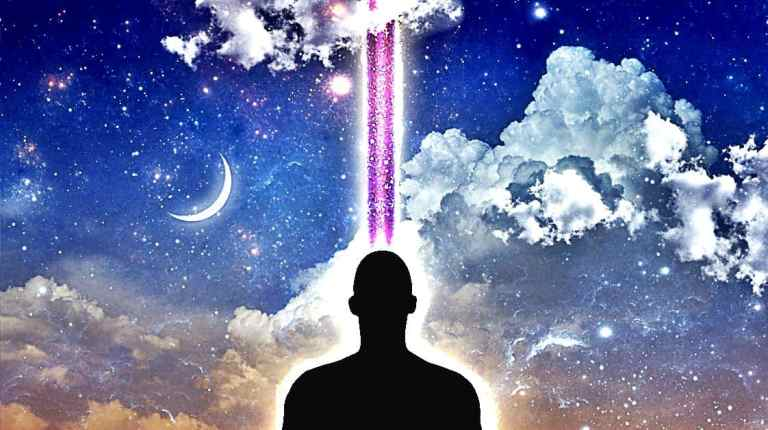 7 Signs You Are Receiving Cosmic Information