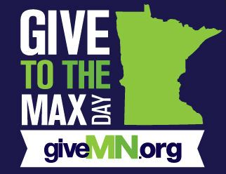 Give to the Max 2015