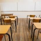 hulpverlening Cluster 4 scholen (RENN 4 scholen)