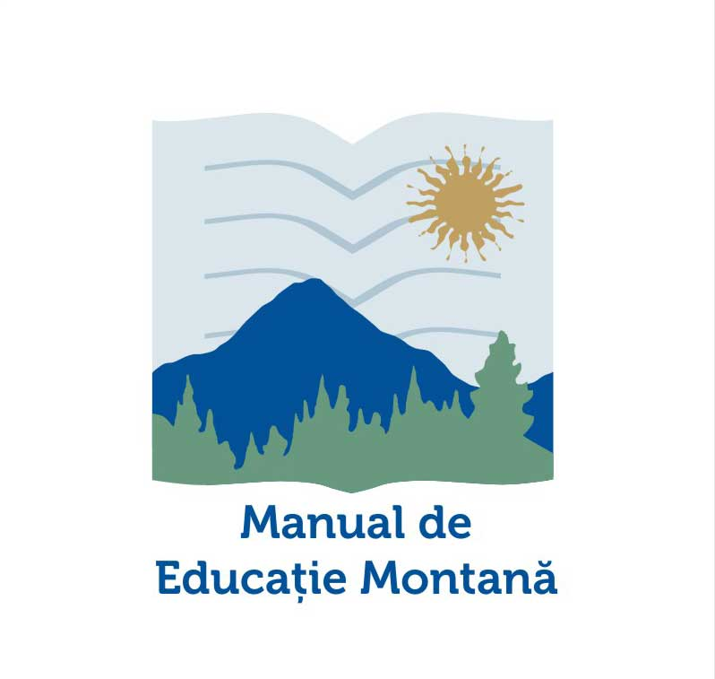 Manual de Educație Montană