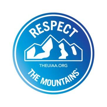 Respectă Munții 2016