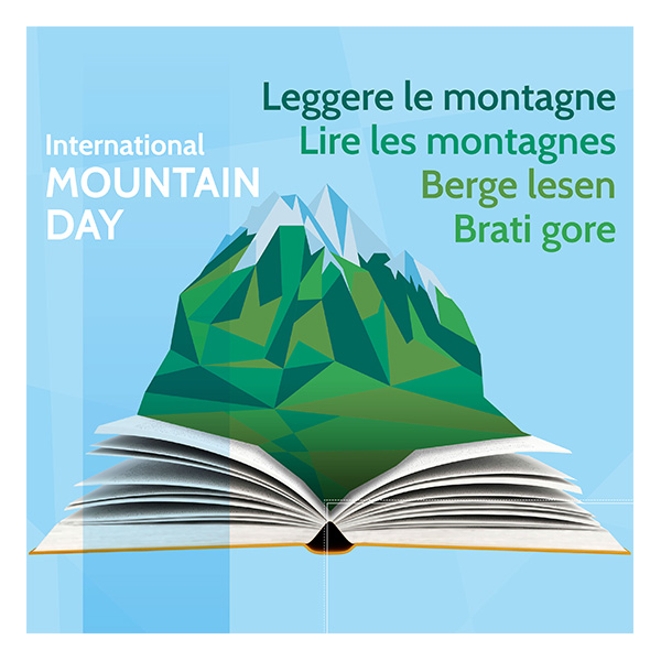 Reading Mountains 2017 – Concurs de Literatură și Creație Montană