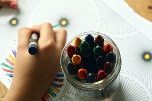 Top 5 Free Picks for Homeschooling Preschool