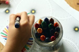 Top 5 Free Picks for Homeschooling Preschool