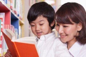 How to Teach Homeschool Reading