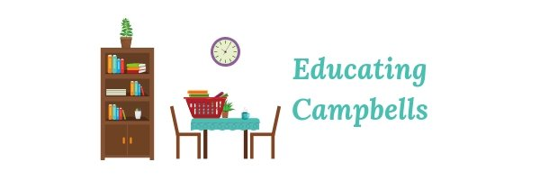 Educating Campbells, Welcome to Homeschool Help