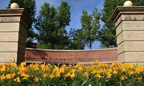 Online Universities COLORADO NC
