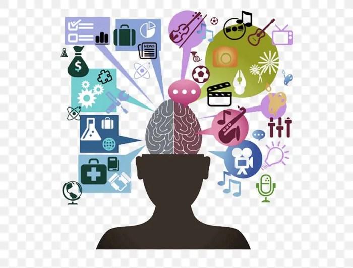 educational psychology students