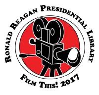 Film This logo