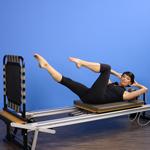 Jumpboard-150X150