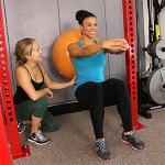 Express-Personal-Trainer