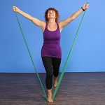 arm-lines-workshop-with-flexband-150