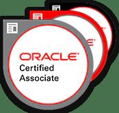 Oracle Taleo Learn Cloud Service 2016 Certified