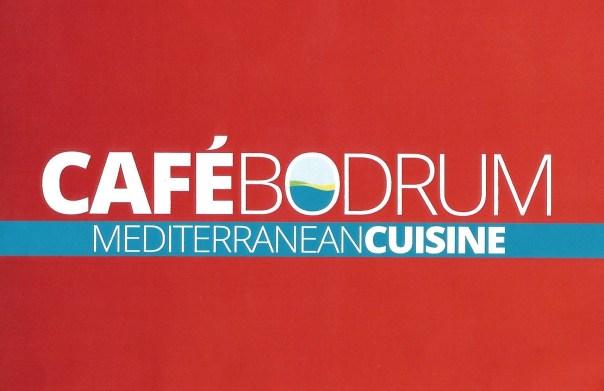 cafe-bodrum-logo