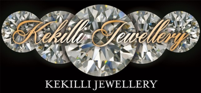 kekilli-jewellery