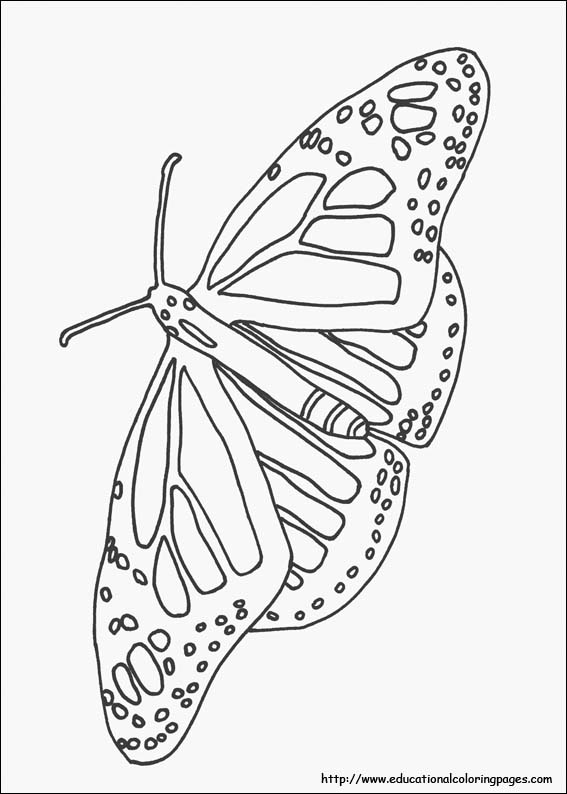 images colouring pages page 2