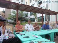 إجتماع المعلمين-الزقازيق- الشرقية - السبت 3 - 9 - 2016