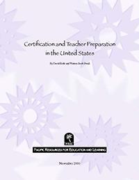 2000_PREL Certification_200