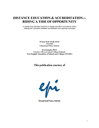 2001_NewDirectionsAccreditation_200