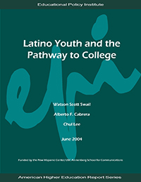 Latino_Youth_200