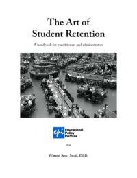 Artofstudentretention_2008_cover_small