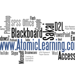 Atomic Learning now available
