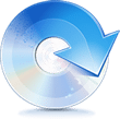 Magic Mac DVD Ripper logo