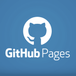 Create a Website using GitHub Pages