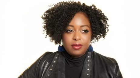 headshot of Kimberly Bryant