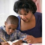 research-based strategy Guided Writing to help a child improve writing