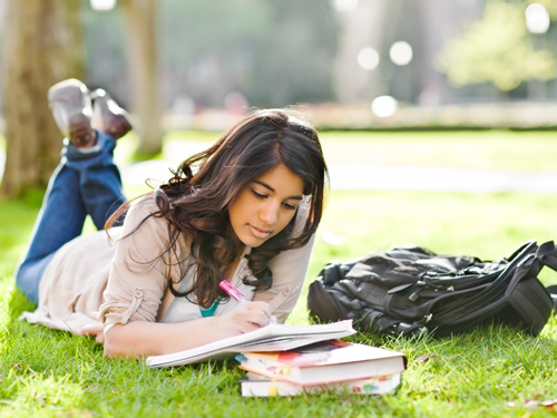 Studying Tips for college students with ADHD