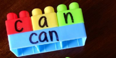 how to teach phonemic awareness in kindergarten