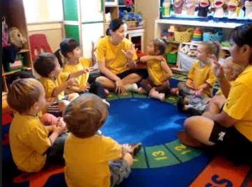 class-meeting