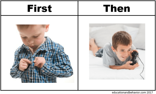 first-then-app-8