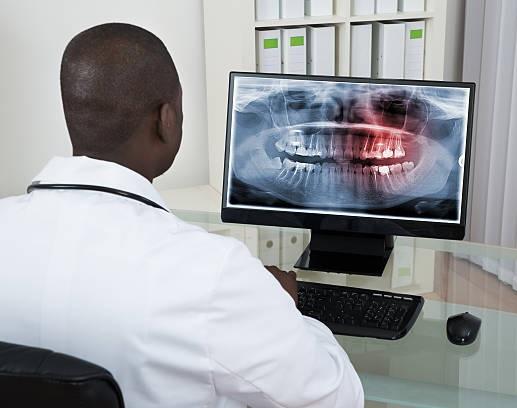 dentist-14