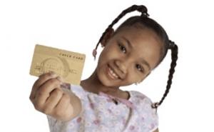 kids-savings-3-300x185