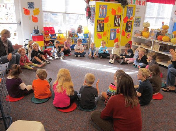 Responsive-Classroom-2